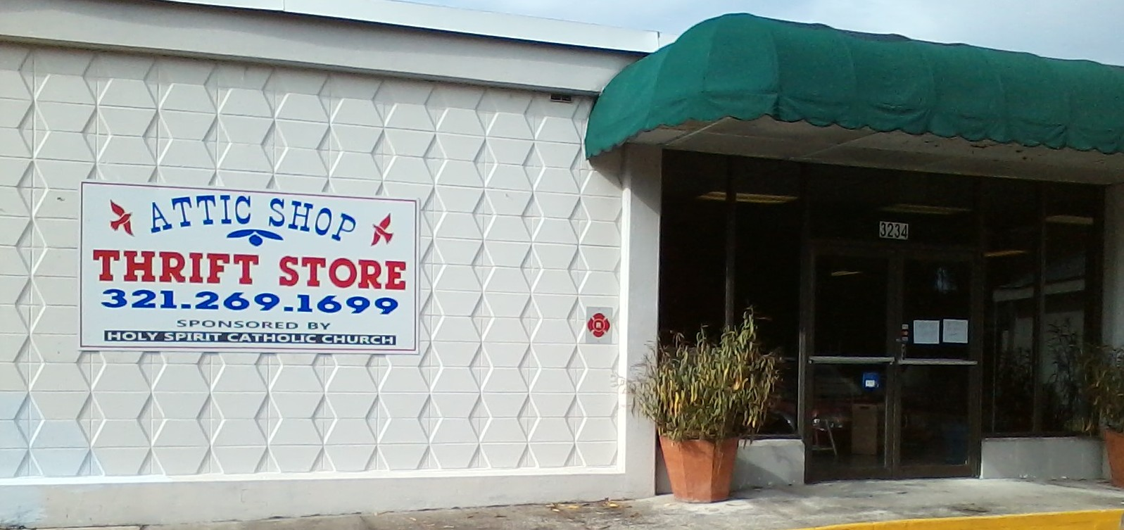 100 furniture consignment stores brevard county fl for Furniture consignment melbourne fl